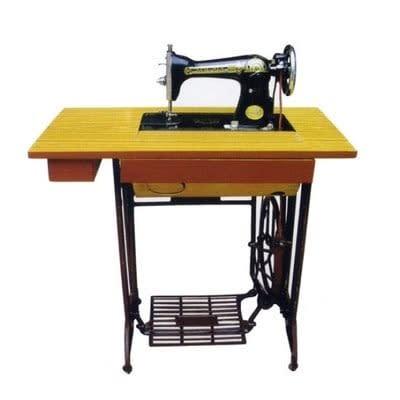 Finest Stitching Machines Opinions & Costs In Nigeria 2 lion sewing machine