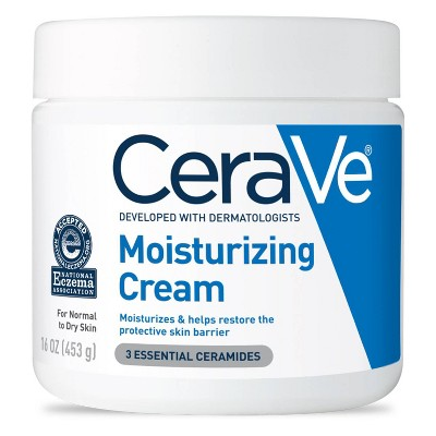 Greatest Physique Moisturizers For Dry Pores and skin Evaluations & Costs In Nigeria cerave moisturizing cream