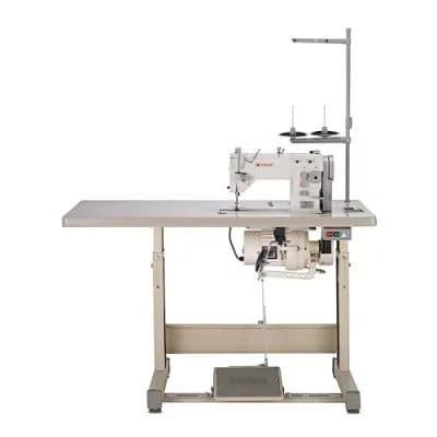 Finest Stitching Machines Opinions & Costs In Nigeria industrial machine