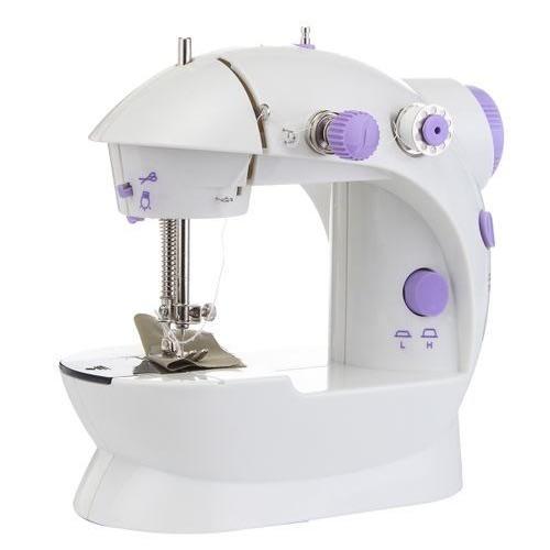 Finest Stitching Machines Opinions & Costs In Nigeria mini sewing machine