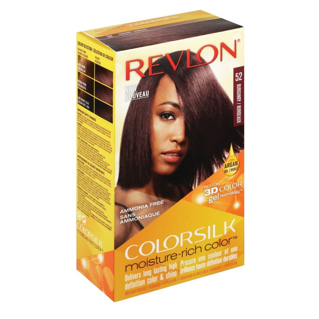 Finest Hair Dyes For Pure Hair Opinions & Costs In Nigeria revlon 1024x1024
