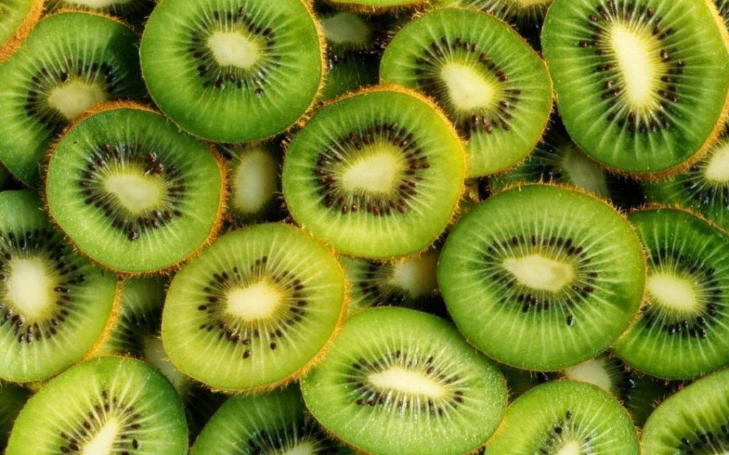 9 Well being Advantages Of Kiwi Fruit kiwi fruit benefits 1024x640