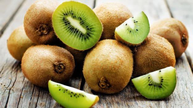 9 Well being Advantages Of Kiwi Fruit kiwi fruit health benefits for women
