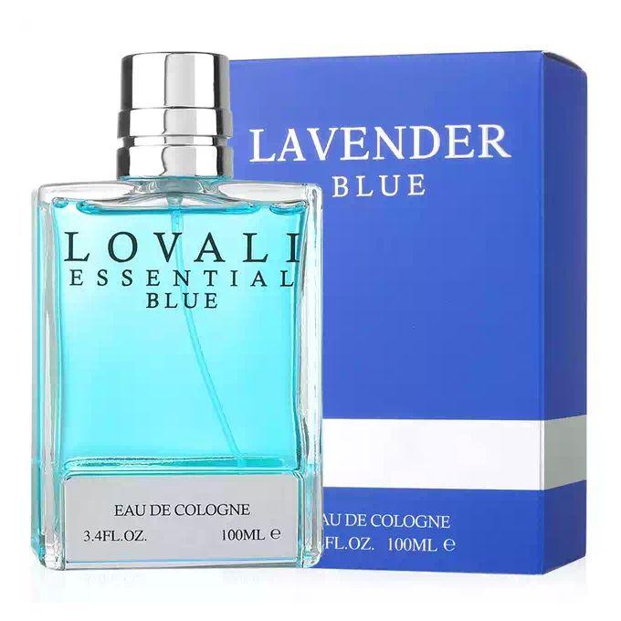 9 Valentine's Day Reward For Your Man perfume