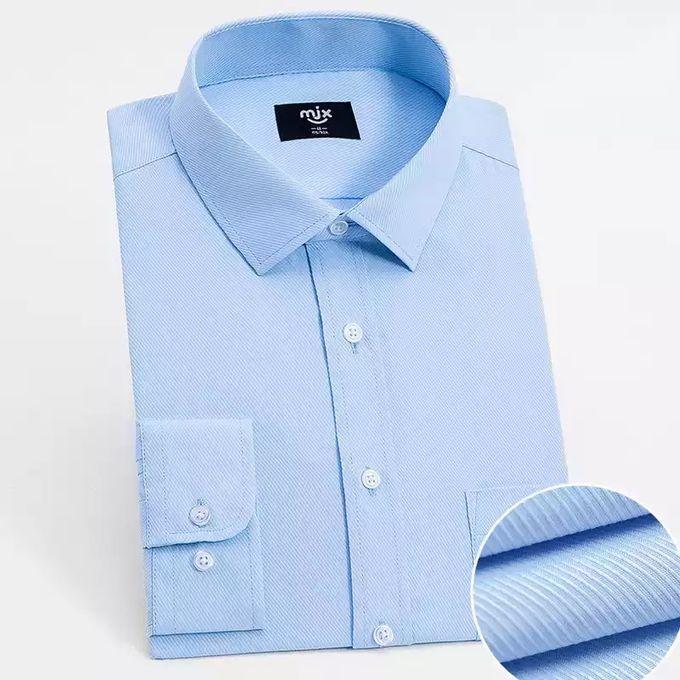 9 Valentine's Day Reward For Your Man shirt
