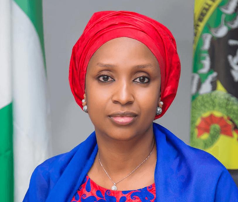 13 Issues To Know About The Suspended Nigerian Ports Authority MD, Hadiza Bala Usman Hadiza Bala Usman Biography