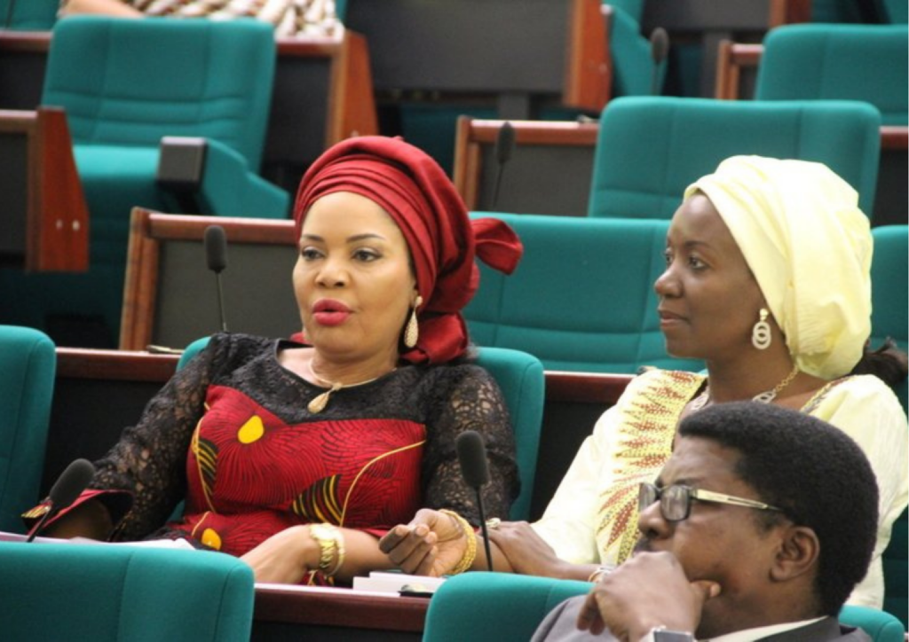 invoice looking for to create further 111 seats for ladies in n'meeting passes second studying Invoice Looking for To Create Further 111 Seats for Ladies in N'Meeting Passes Second Studying bill to create additional seats for women 1024x724