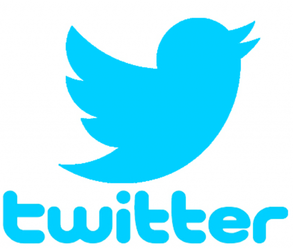 'we will resist every attempt to ban twitter in nigeria' -reactions as fg suspends twitter operations 'We Will Resist Every Attempt To Ban Twitter In Nigeria' -Reactions As FG Suspends Twitter Operations fg suspends twitter 1024x870